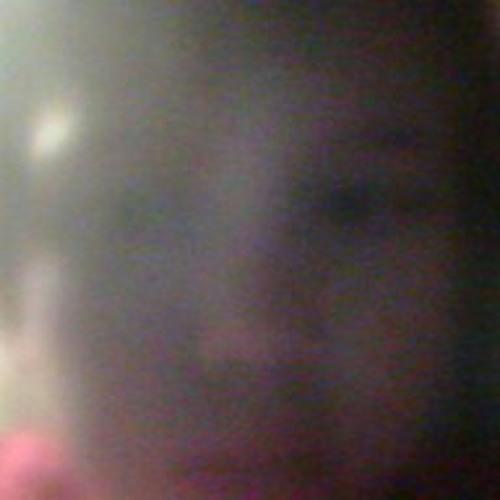udnux's avatar