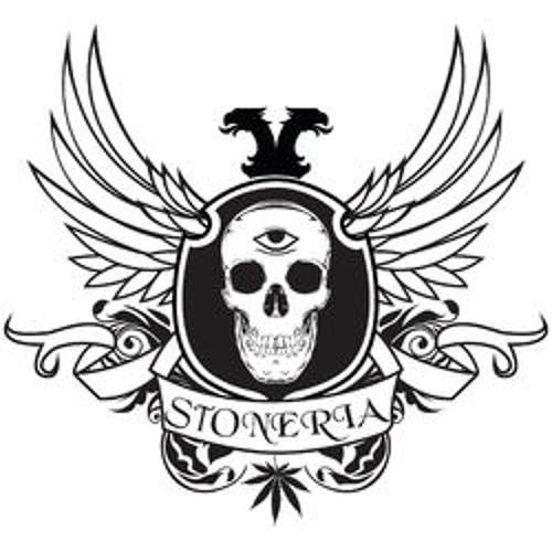 stoneria's avatar