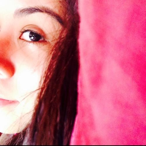 Andrea Reyes 30's avatar