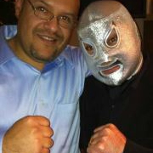 Pablo Lozano 12's avatar