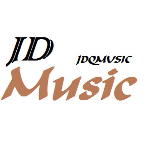 JDQMusic's avatar