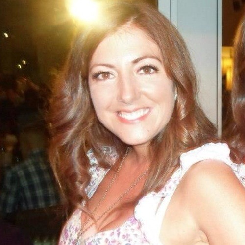 Sam ball's avatar