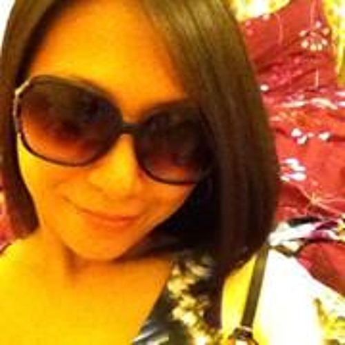 Annie Lau 5's avatar