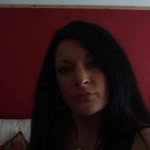 Michelle Danae Wyeth's avatar