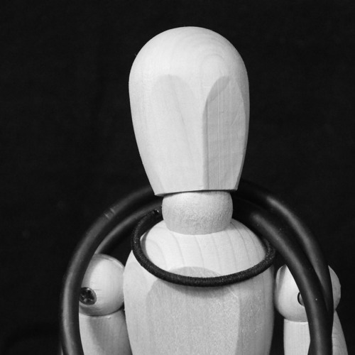 Rei Flagg's avatar