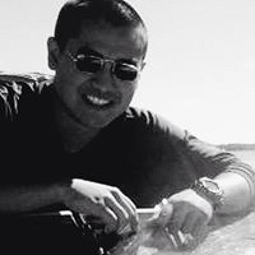 Renan Sahity Ogiwara's avatar