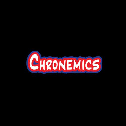 Chronemics's avatar