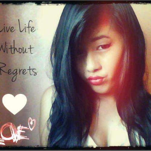 Angel Ng 7's avatar