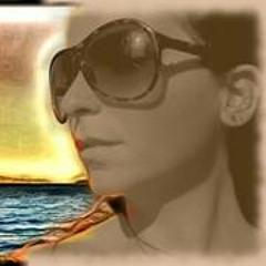 Annalina D'Agostino
