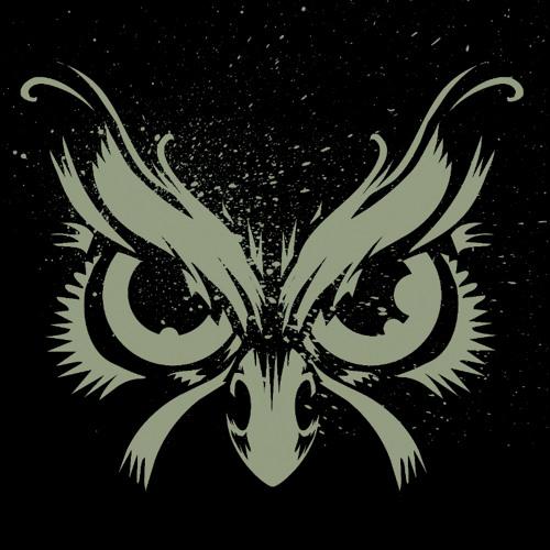 SyLVeRinG's avatar