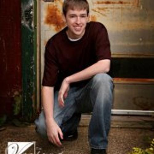 Richard Kitsis's avatar