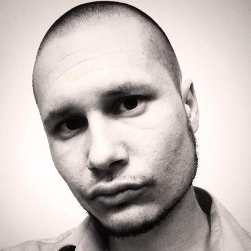 Jimmy Corleone's avatar