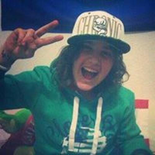 Alba Romero 6's avatar