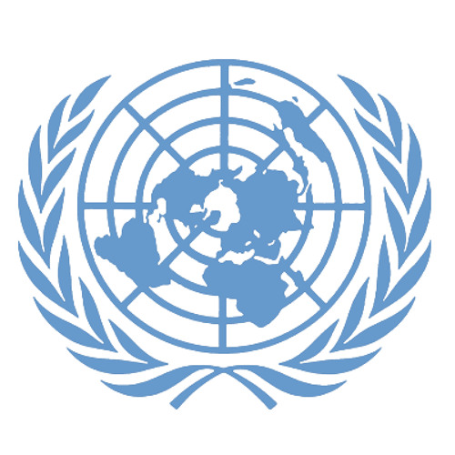 worldpeace17's avatar