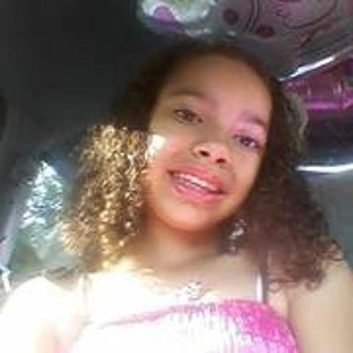 Hailee Scott 1's avatar