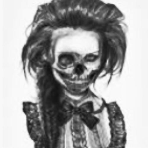 emgz's avatar