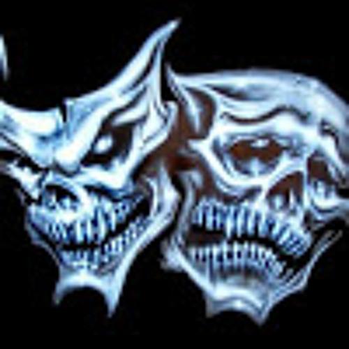 SavageDBeats's avatar