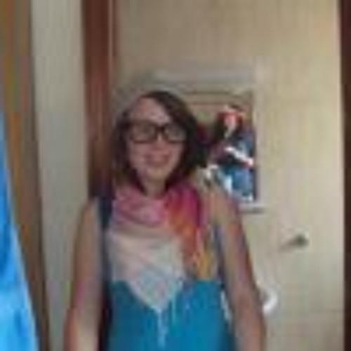 Aisling O'Brien 2's avatar