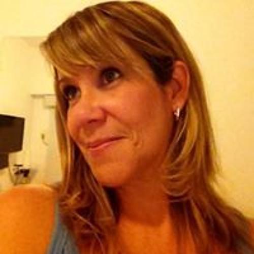 Barbara Torres Homem's avatar