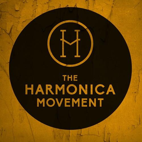 The Harmonica Movement's avatar