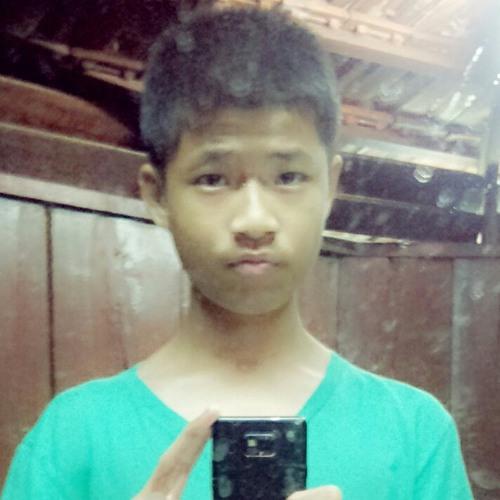 leanyijun's avatar