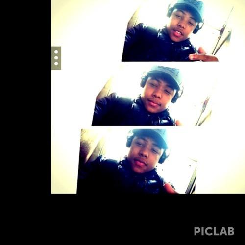boy_gotbandz's avatar