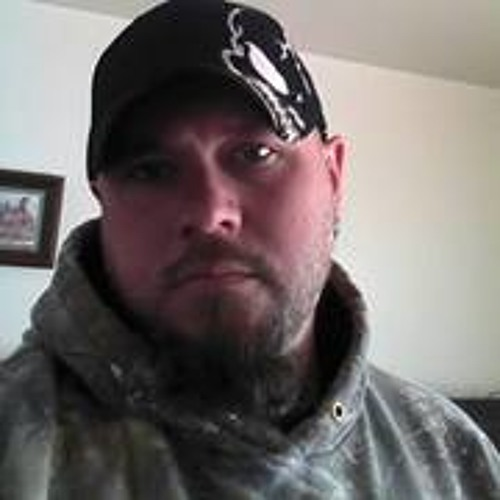 Chris Wright 182's avatar