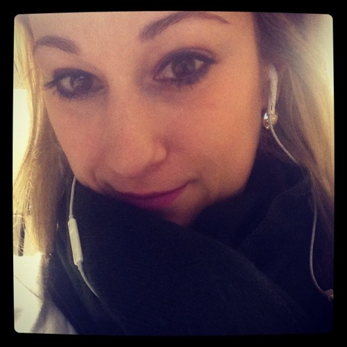 Irini Caraman's avatar