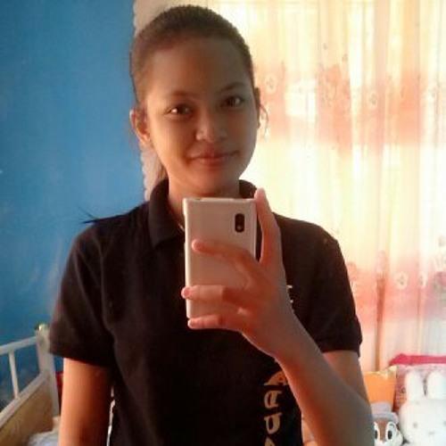 iamyen20 wp's avatar