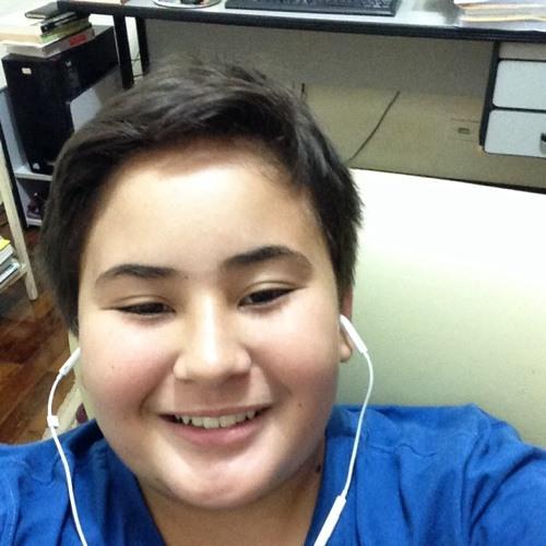 joao augusto nakasse's avatar