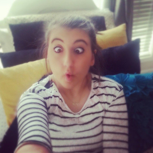 caitlyn_NOEL's avatar