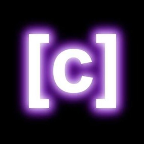 [DJ Circuit]'s avatar
