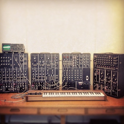 Moog2014's avatar