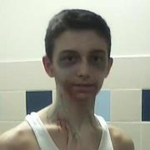 Hunter McKinney 1's avatar