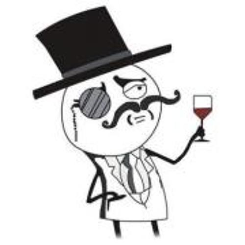 megatallicarob's avatar
