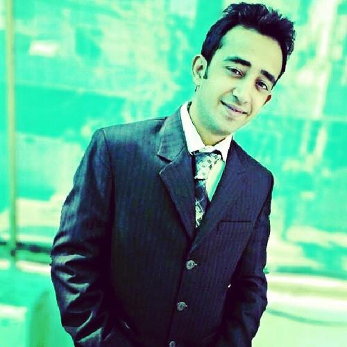 Em Sunny Chaudhry's avatar