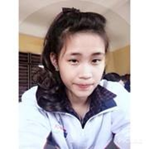 Thanh Huyen's avatar