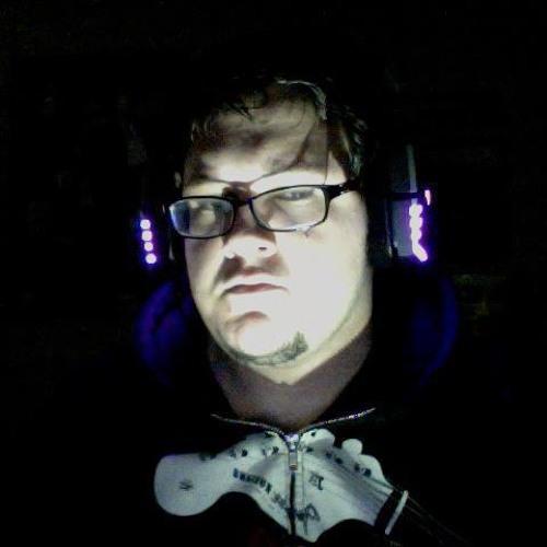 QuasarPhil's avatar