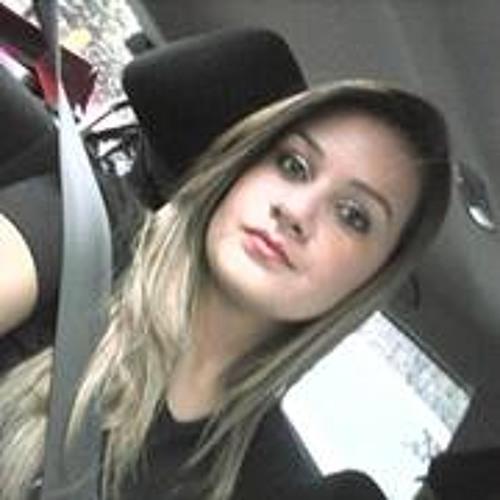 Camila Souza 91's avatar