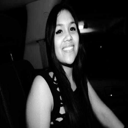 Alejandralunam's avatar