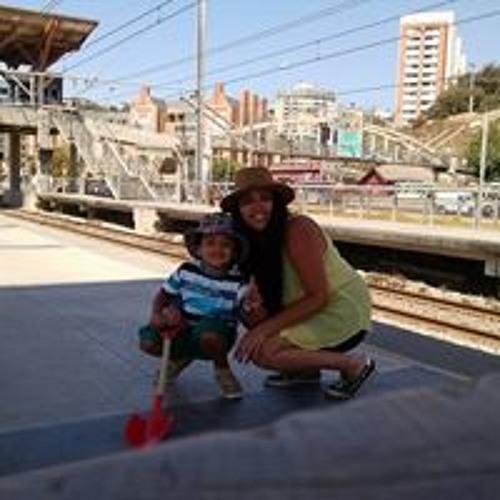 Victoria Diaz 36's avatar