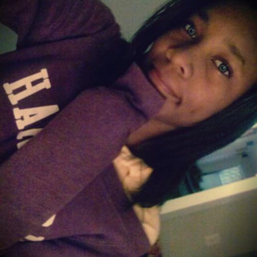 Jazmine T.'s avatar