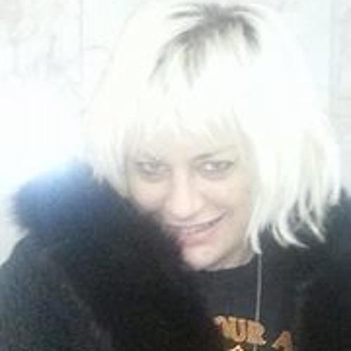Annie Sparks's avatar
