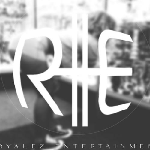 Royalez Ent.'s avatar