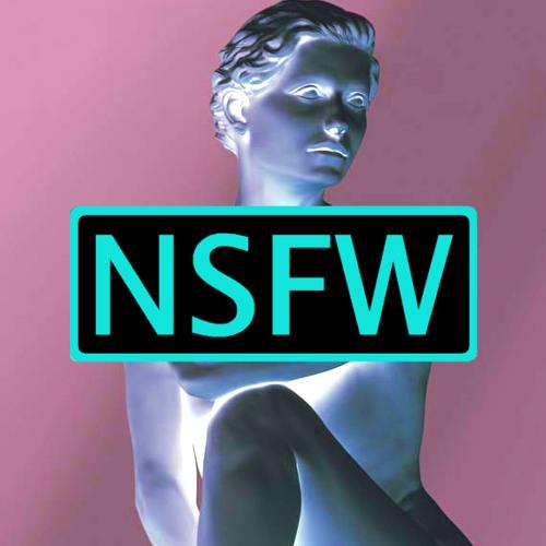 NSFW!'s avatar