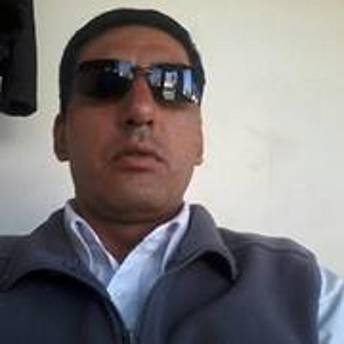 Pedro Fernando Madrid's avatar