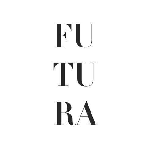 Futura_'s avatar