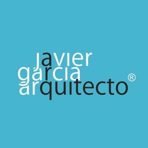 Javier Garcia 335's avatar