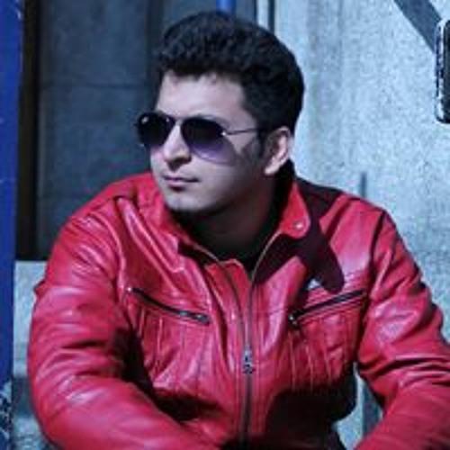 Gaurav R. Chawla's avatar