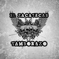 La Marcha De Zacatecas Bass